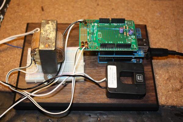 circuit kits eBay
